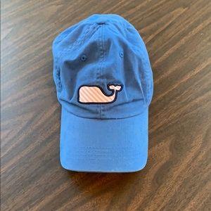Vineyard Vines baseball cap - like new